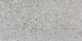 DLAZBA CEPPO DI GRE LIGHT GREY LAPPATO 60X120 CM - E-SHOP INGEMA